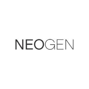 Neogen